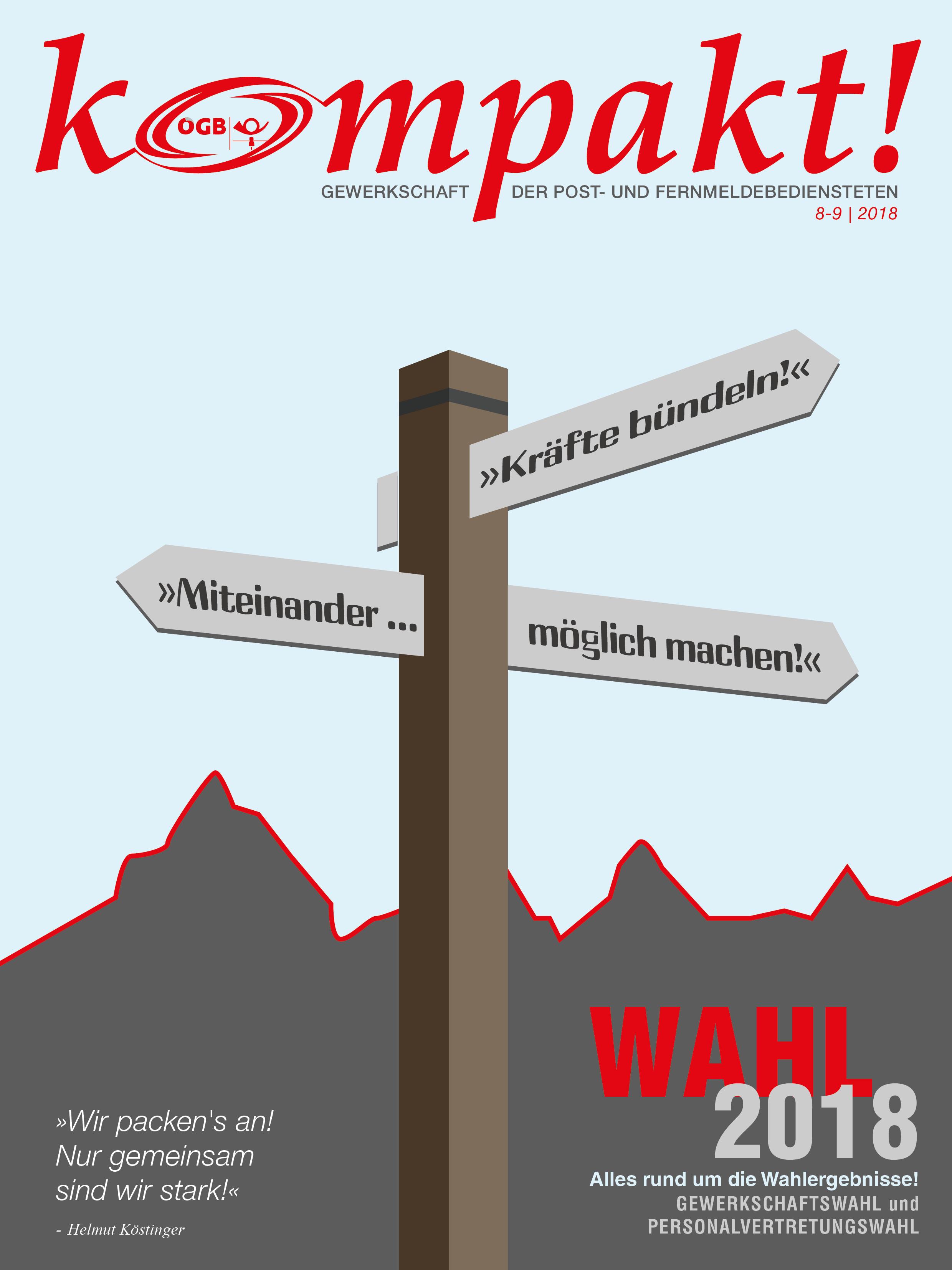 GPF_Kompakt_Ausgabe_8-9_Titelblatt