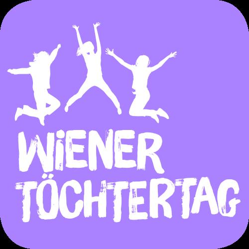 Wiener Töchtertag Logo