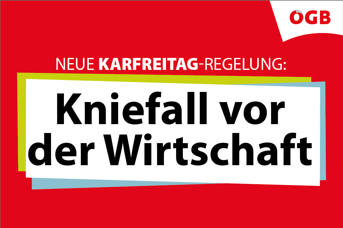 Karfreitag_kniefall