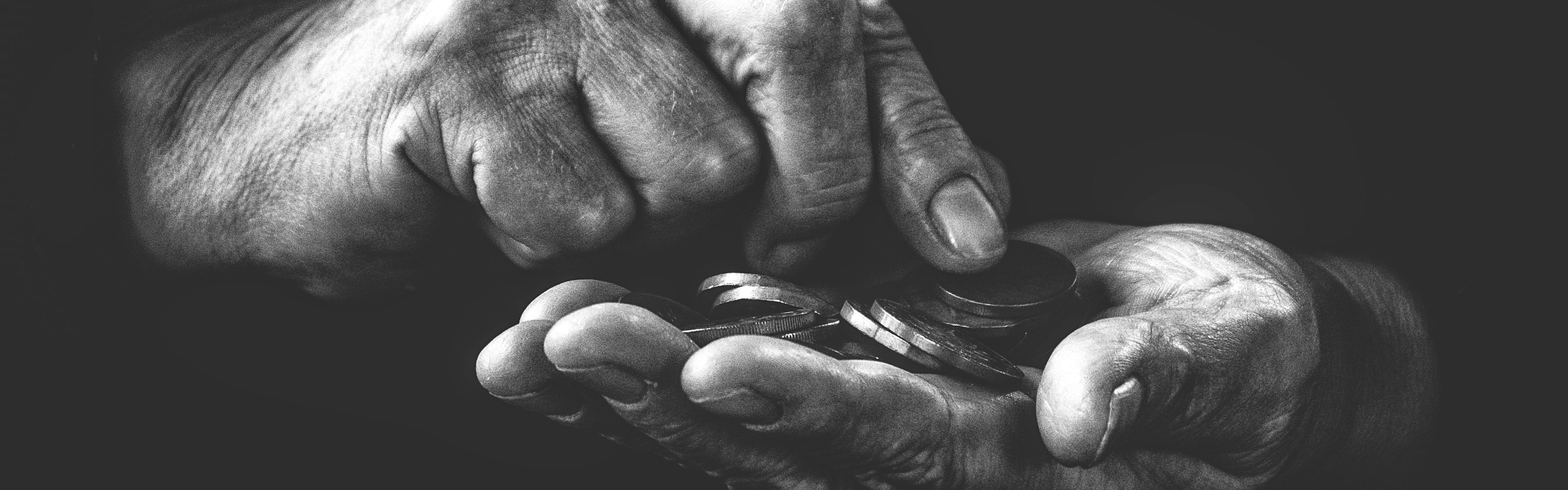Postler mit Pensionsabschlägen bestraft