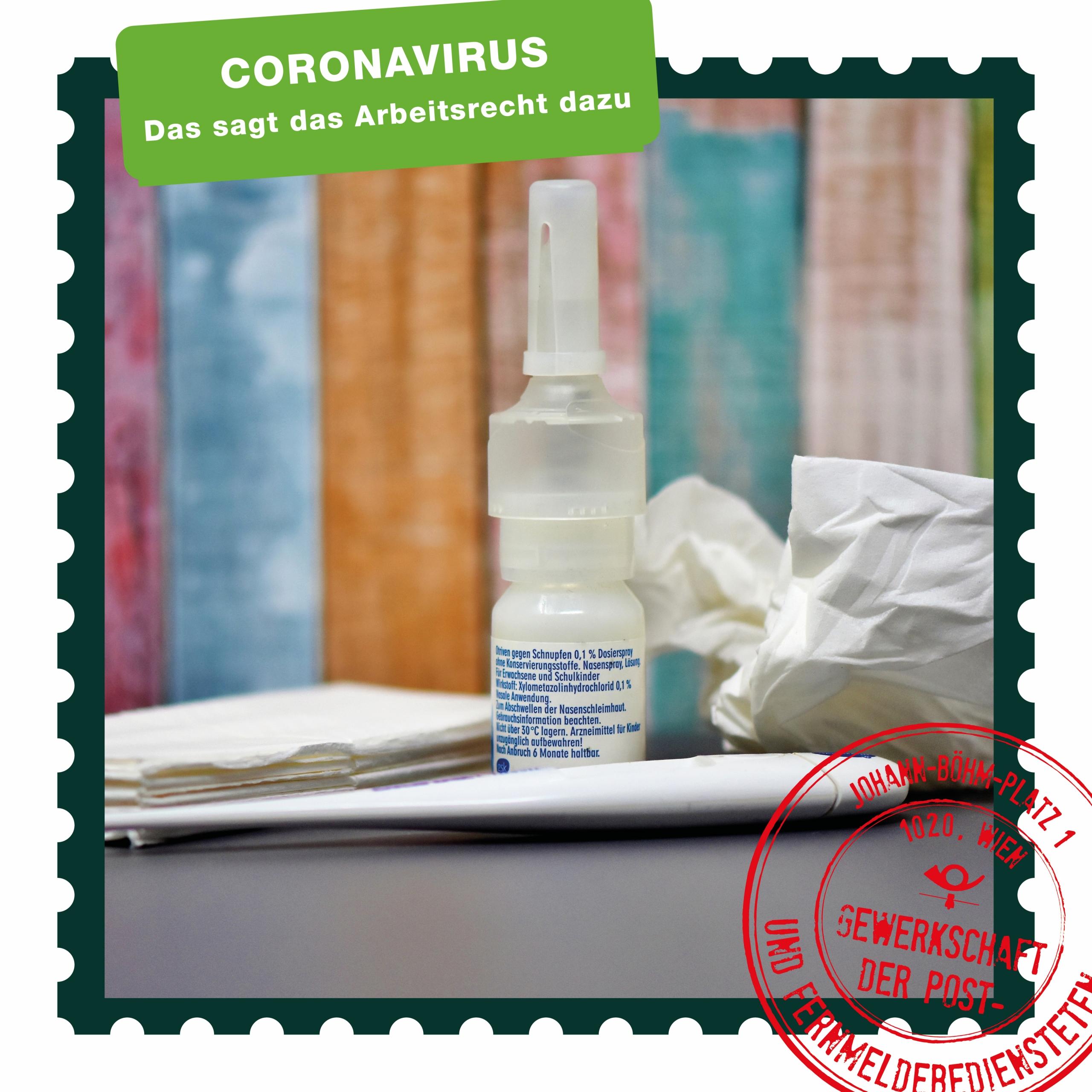Coronavirus_Beitragsbild