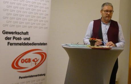 Gerhard Gutenbrunner
