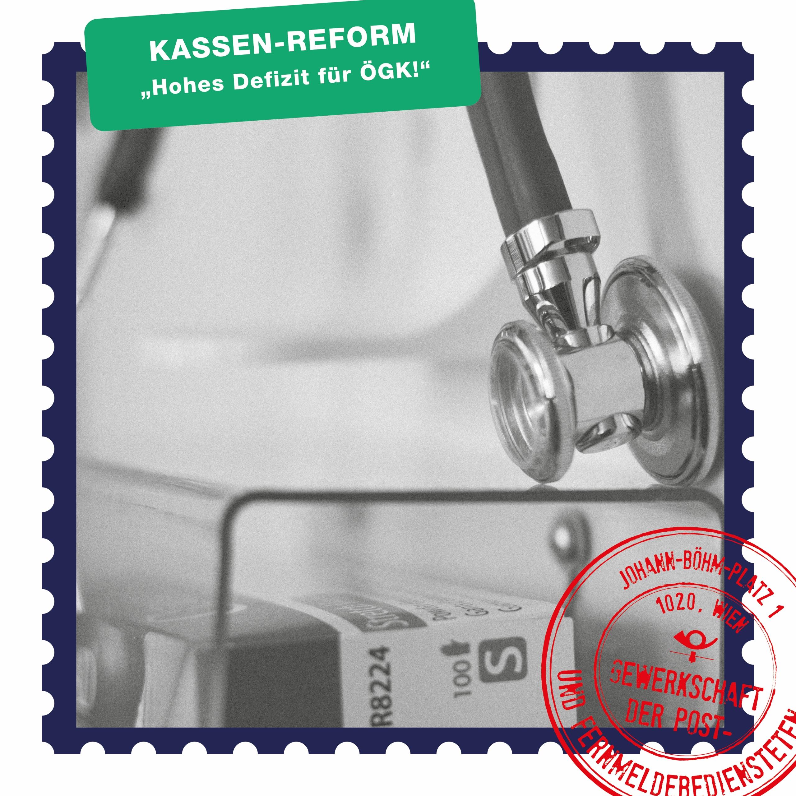 Kassen-Reform_Beitragsbild
