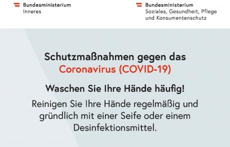 Schutzmaßnahmen gegen das Coronavirus - Hände_pdfUA