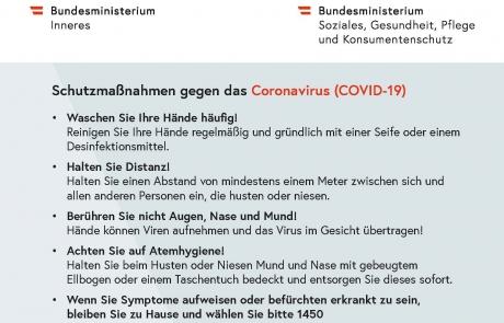 Schutzmaßnahmen gegen das Coronavirus_pdfUA