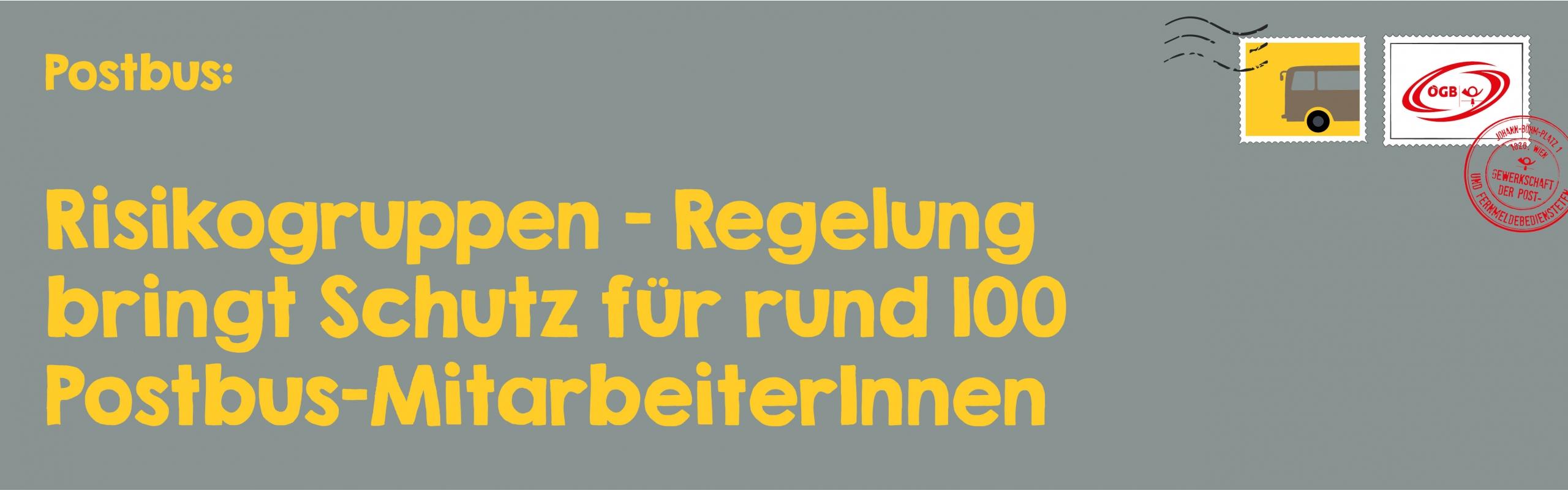 OTS-Postbus_Risikogruppen_Banner