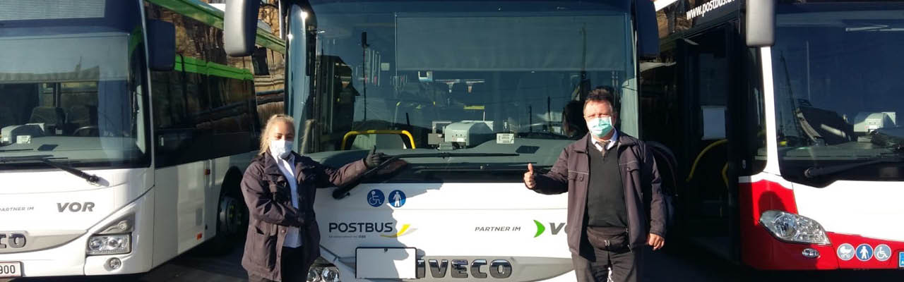 Postbus-Kurzarbeit_Banner