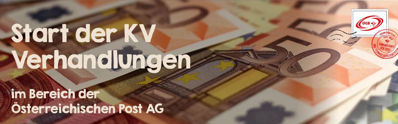Start Gehaltsverhandlungen Post_Banner