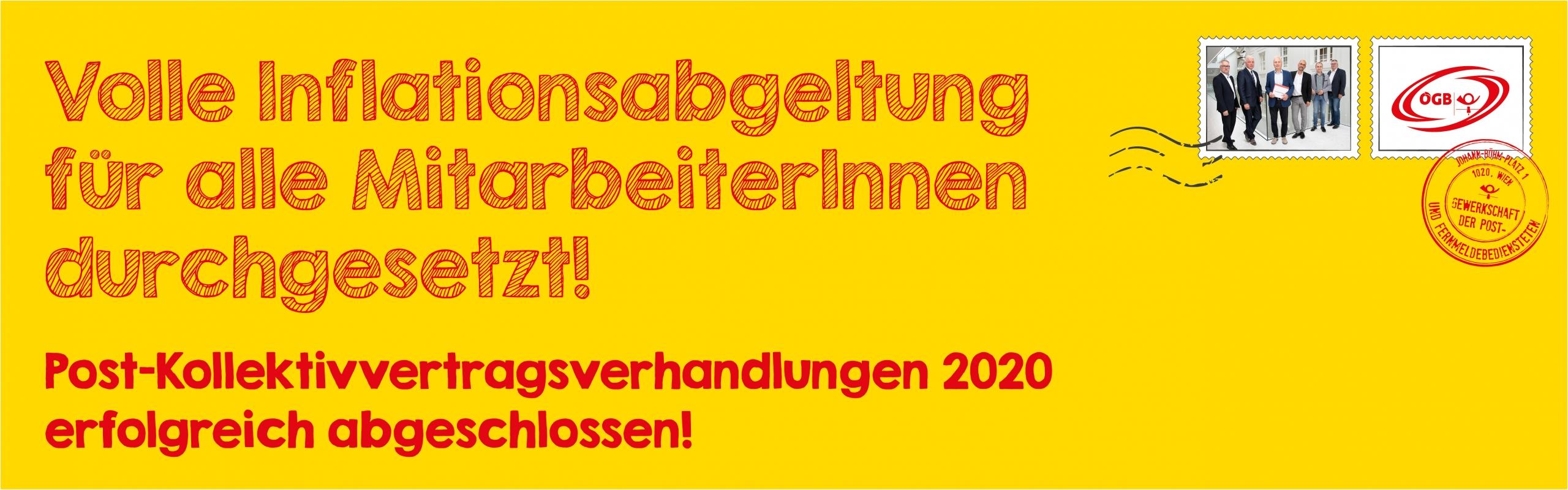 KV Post 2020_Banner