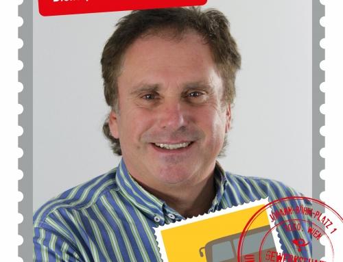 BR Wurm: Postbus-Vorstand hat absurde neue Dienstpläne zurückgezogen