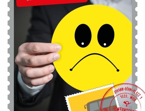 Neuer Arbeitskonflikt beim Postbus: Lohn- und Zeitraub durch neue Dienstpläne