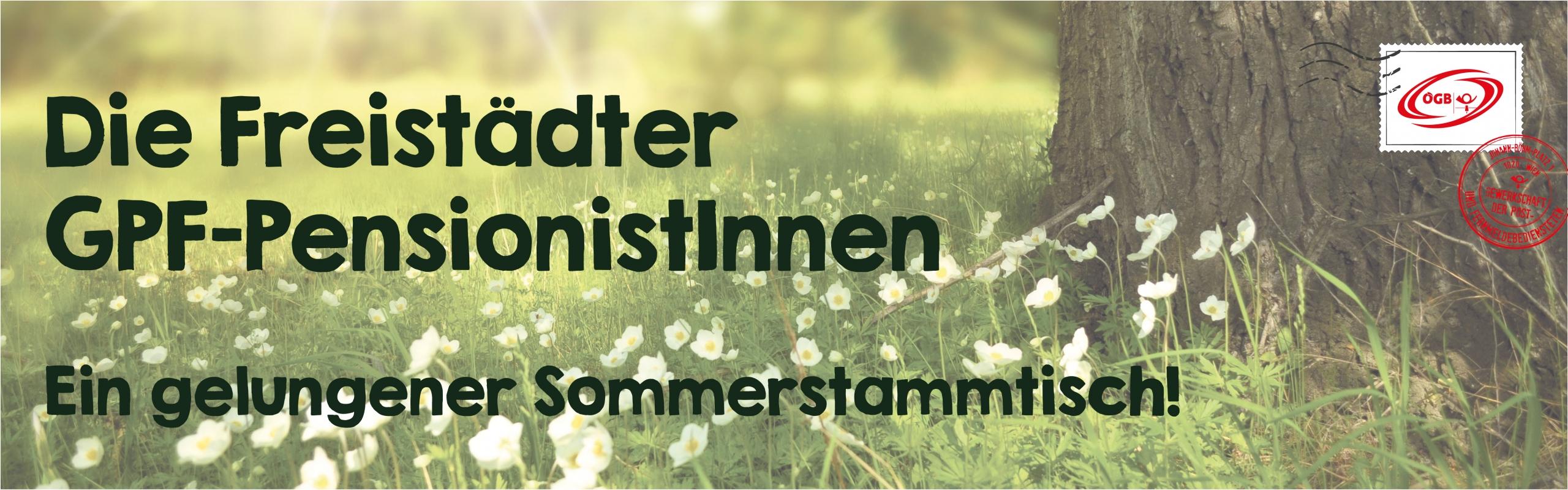 Sommerstammtisch_Banner
