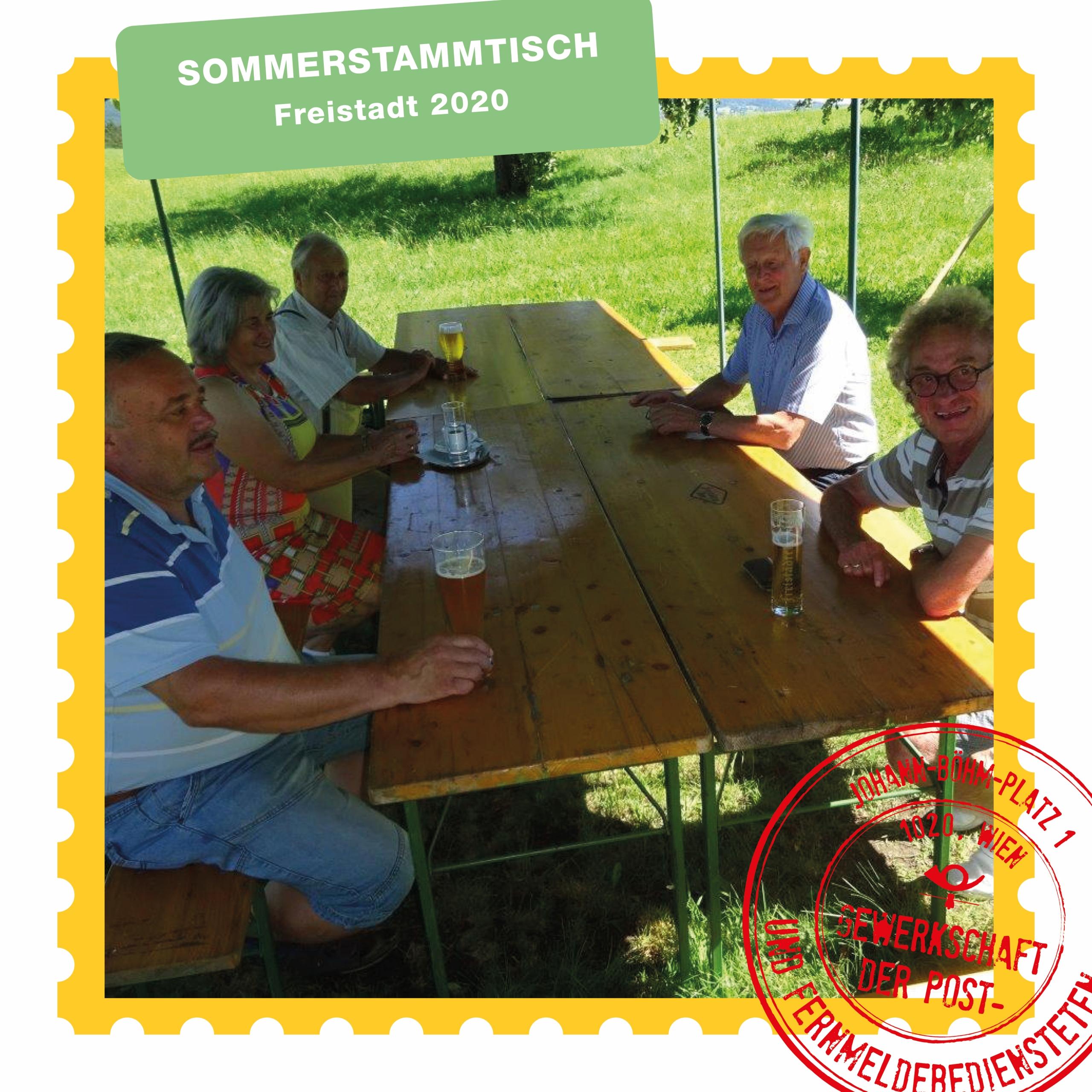 Sommerstammtisch_Beitragsbild