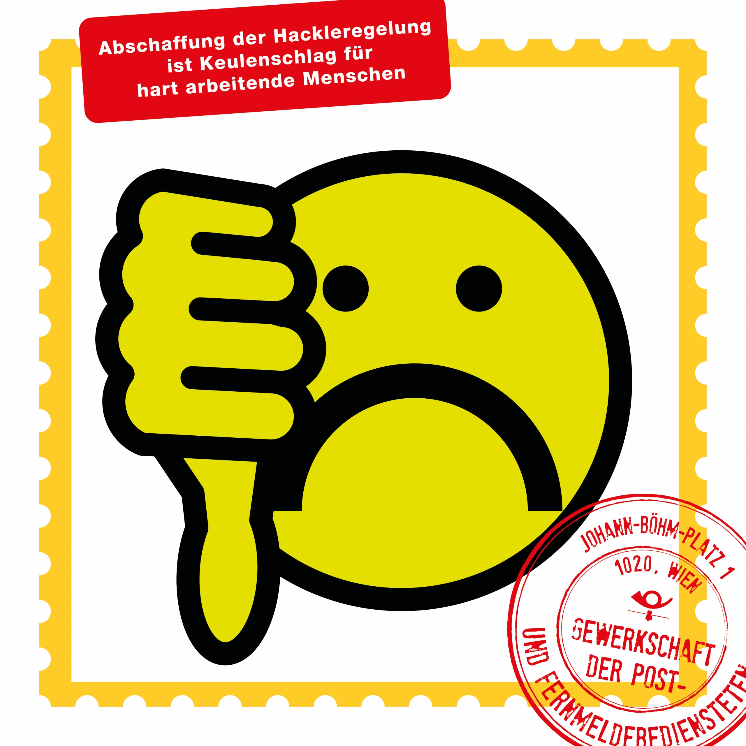 Hacklerregelung_Beitragsbild_converted