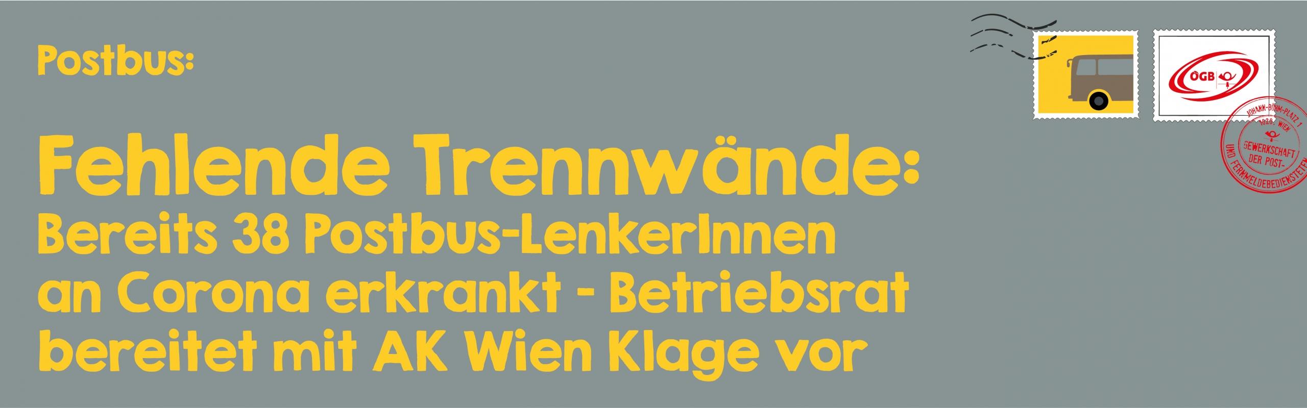 OTS-Postbus_Fehlende Trennwände_Banner