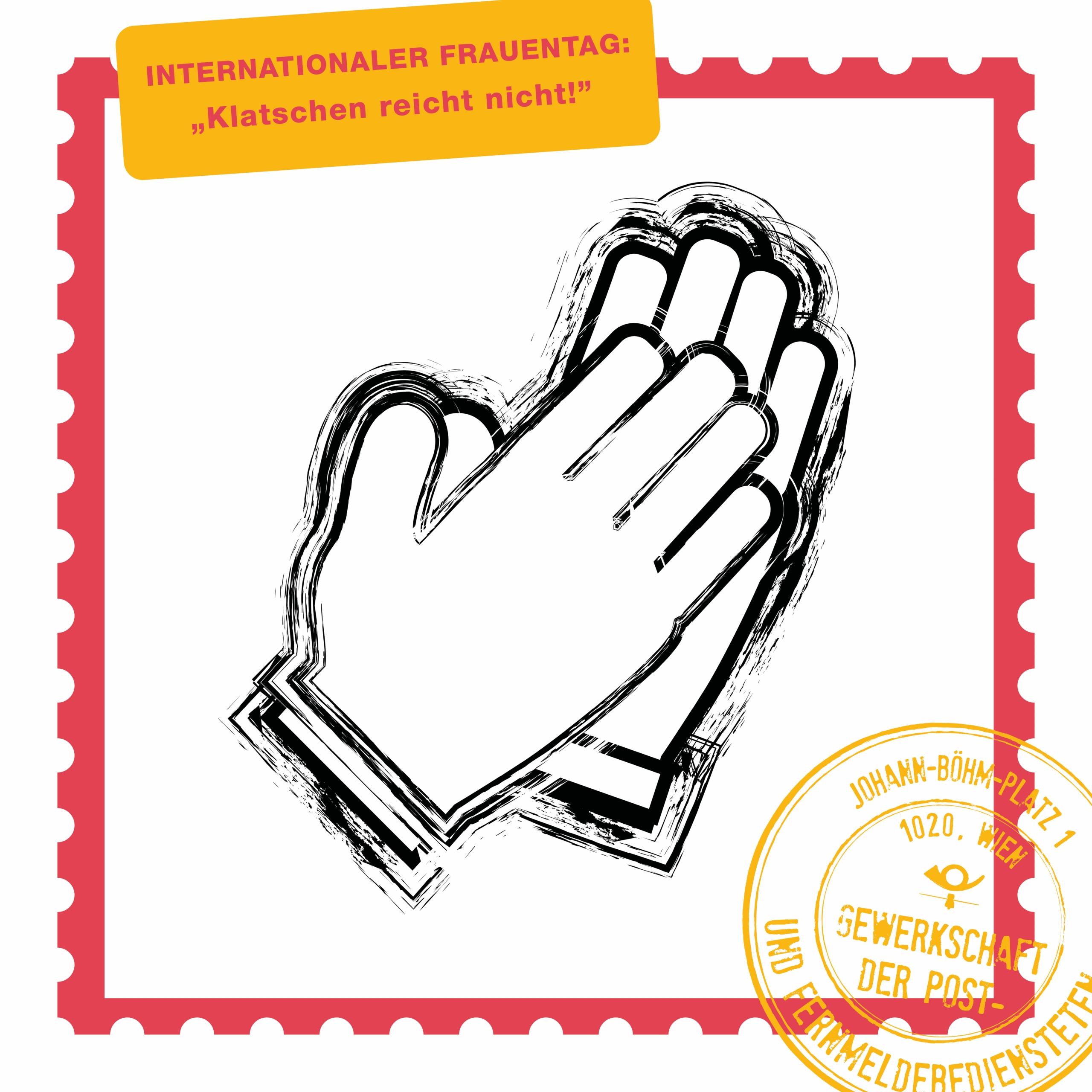 Internationaler Frauentag_Beitragsbild