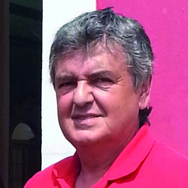 Heinz Bartonek