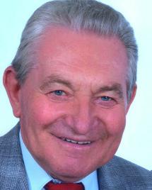 Ludwig Brunnhofer