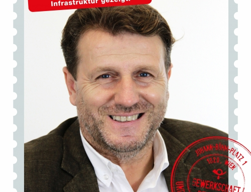 Hochwertige Arbeitsplätze bei A1 und die Digitalisierung Österreichs in Gefahr!
