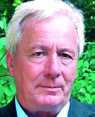 Rudolf Schallhofer